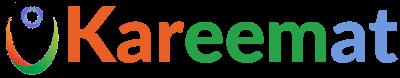 kareemat.org
